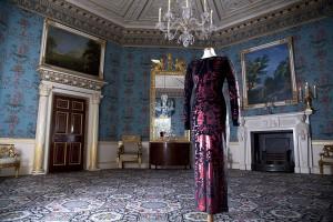 Dress-1990-1-the-salon-Danson-House-C-Bexley-Heritage-Trust-1