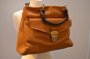 mulberry6
