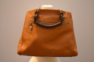 mulberry9